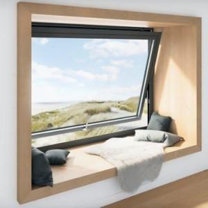 finestre_aperture