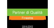 partner-qualita