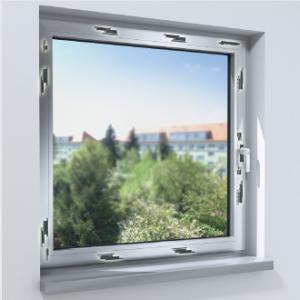 finestre_antieffrazione