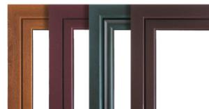 finestre_forme colori
